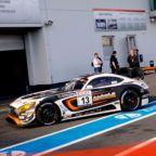 AutoArena Assenheimer AMG-GT3