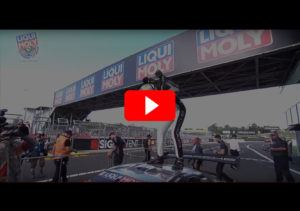 Highlights Bathurst 12Hour 2019 Video