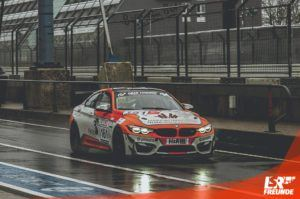 Pixum Adrenalin BMW M4 GT4