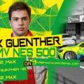 Max Günther