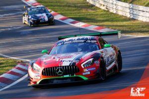 GetSpeed-Mercedes-AMG-GT3-24