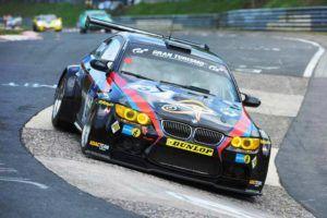 Heribert-Steiner-BMW-M3-E92-GTRSII