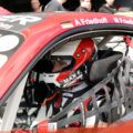 Aimpoint Racing Porsche VLN 2019