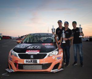 Nett Motorsport