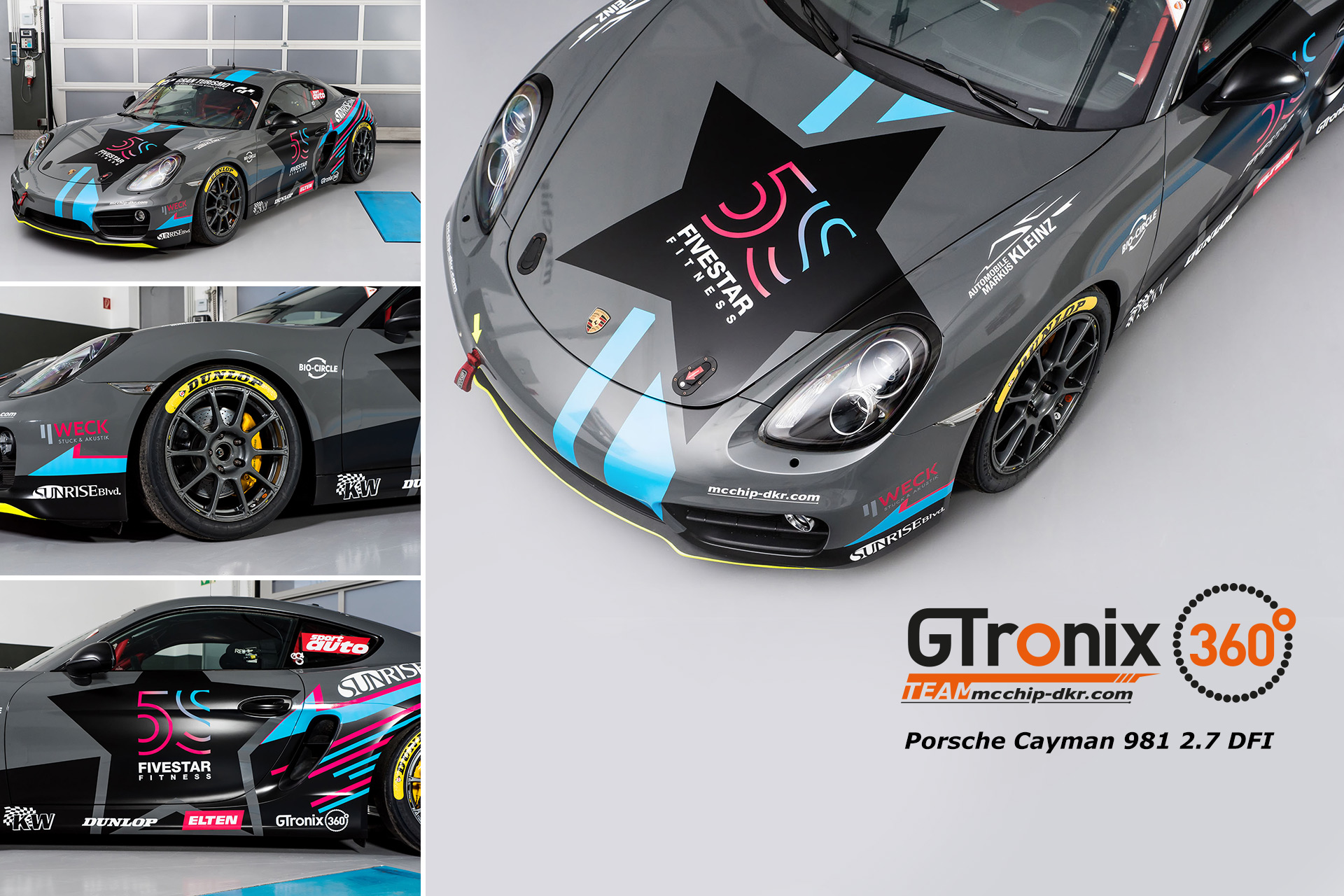 Porsche-Cayman_GTronix360