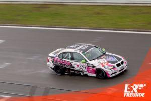 Speedbeat Motorsport BMW