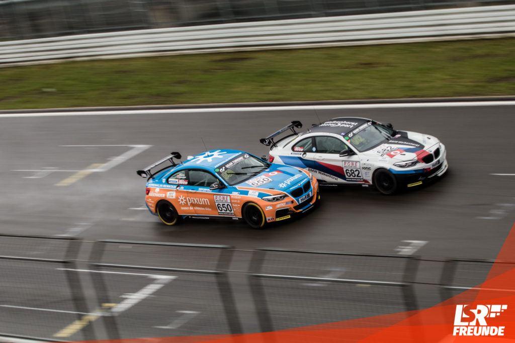 PIXUM Adrenalin BMW M240i Cup5 #650