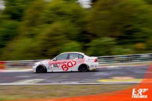 AVIA-Sorg-Rennsport-BMW-325i