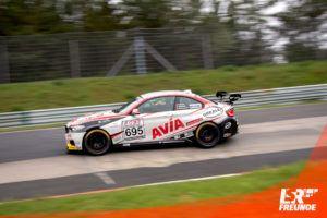 AVIA-Sorg-Rennsport-BMW-M240i