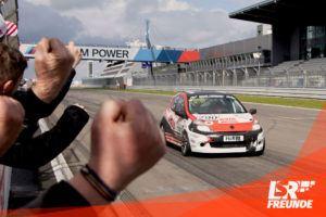 AVIA-racing-Renault-Clio