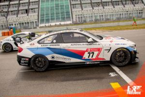 Adrenalin-BMW-M4-GT4