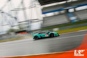 KONRAD-Motorsport-Lamborghini-Huracan-GT3-Evo