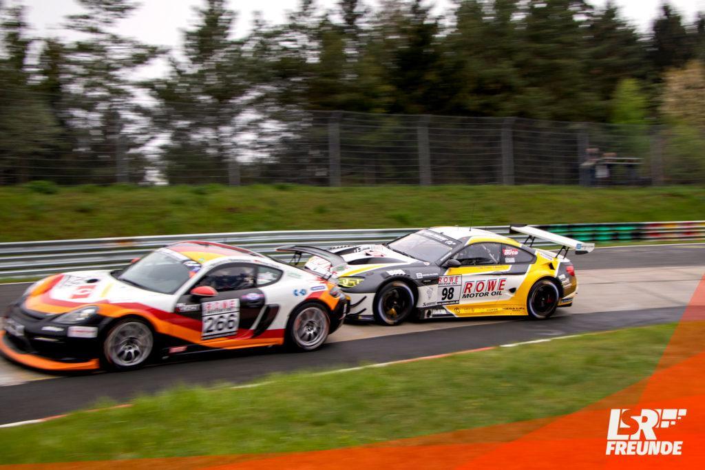 ROWE-Racing-M6-GT3
