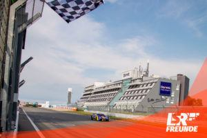 Teichmann-Racing-KTM-X-Bow-111