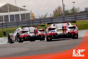WTM-Ferrari-488-GT3