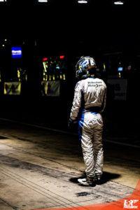 Herny Walkenhorst - ADAC TOTAL 24h-Rennen Nürburgring 2019