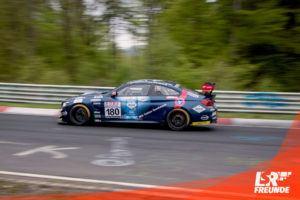 AVIA-Sorg-Rennsport-BMW-M4-GT4-Sinziger