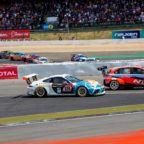 FourMotors-Porsche-911-GT3-Cup