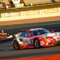 Frikadelli-Racing-Porsche-911-GT3-R-#31