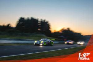 Iron-Force-Porsche-911-GT3-R