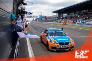 PIXUM-Adrenalin-Motorsport-BMW-M240i