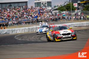 Schubert-Motorsport-BMW-M2-Competition