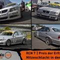 GTronix360-Team-mcchip-dkr-rcn7-2019