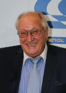 Werner Klasen