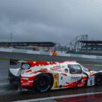 Frikadelli Racing Ligier LMP3 2019
