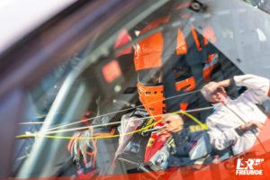 Torsten Kratz AVIA Sorg Rennsport BMW 325i #706 VLN 9 2019