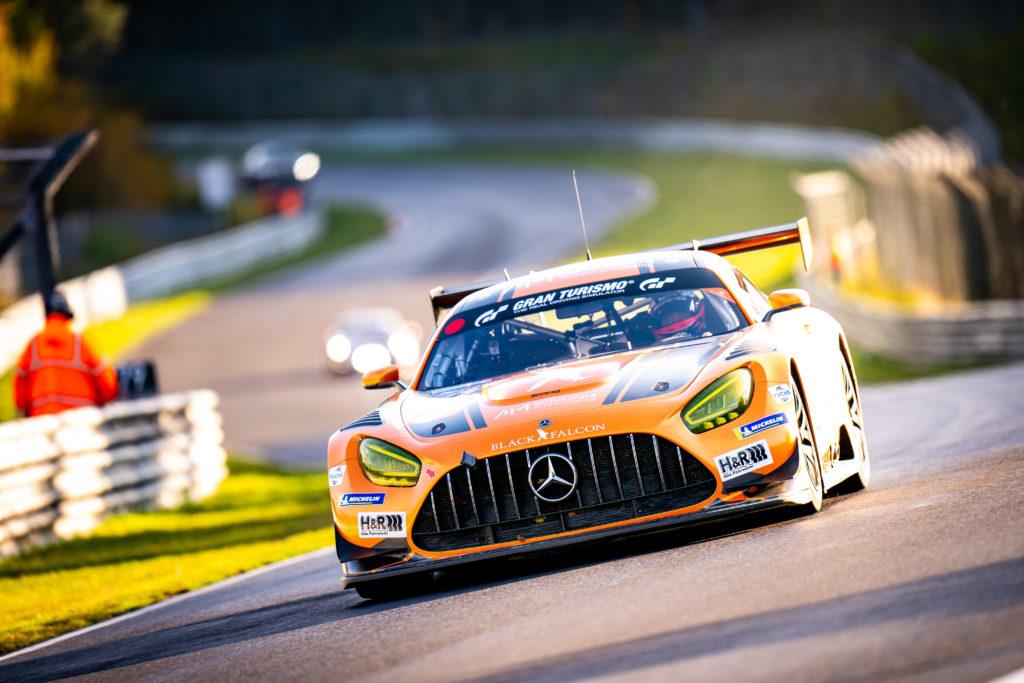 Motorsport Fotografieren Ruben Schäfer Guide5