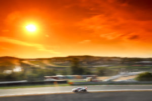 9h Kyalami 2019 - Kyalami 9 Hour - Intercontinental GT Challenge Round 5 Foto: Gruppe C Photography; #22 Ferrari 488 GT3, WTM Racing: Leonard Weiss, Jochen Krumbach, David Perel