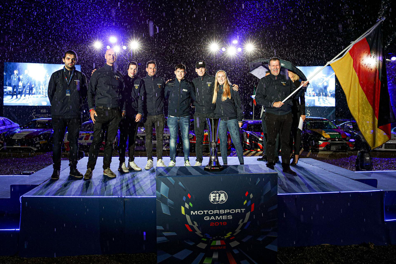 FIA-Motorsport-Games-2019-Opening-Ceremony