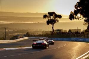 Audi R8 LMS #2 (Audi Sport Team Valvoline), Christopher Mies/Christopher Haase/Markus Winkelhock