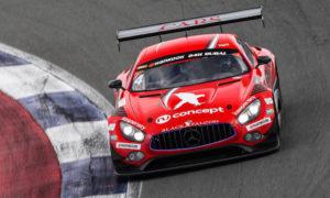 BlackFalcon-Mercedes-AMG-GT3-2019
