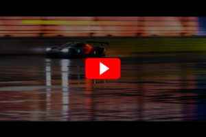 Chip Ganassi Ford GT Daytona 2019