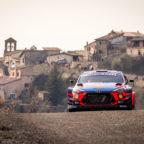 Hyundai Rallye Monte Carlo 2020-3