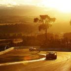 Earl Bamber Motorsports Porsche 911 GT3 R Bathurst 12hr