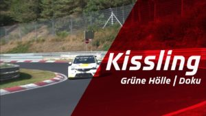 kisling motorsport nuerburgring.tv Video preview