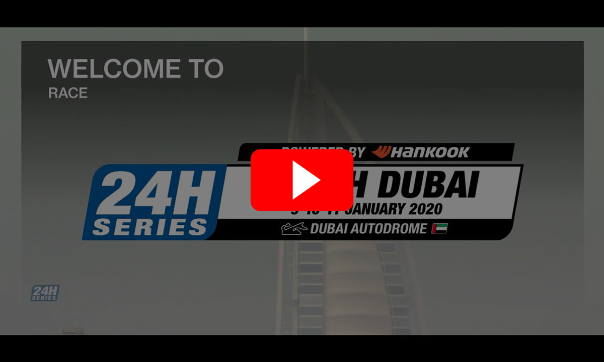 video-Layer_dubai24h-2020