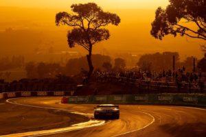 Garage 59  #188 Aston Martin Vantage GT3 12h-Bathurst 2020