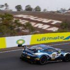 Garage 59 #159 Aston Martin Vantage GT3 12h-Bathurst 2020