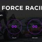 Screenshot IronForce