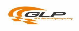 GLP Logo 2020