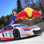 YACO Racing ADAC GT Masters 2020
