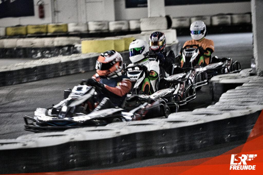 Race4Hospiz 2020