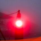 Symbolbild Red Light