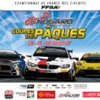 Championnat de France FFSA GT