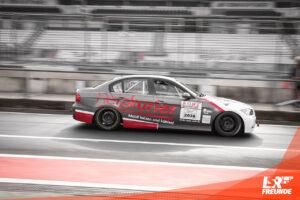 Ahrtal Motorsport 2020