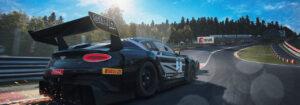 K-PAX-Racing-by-SIRIO-eSports